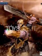 iron-studios-marvel-avengers-endgame-thanos-1:10-deluxe-statue-toyslife-12