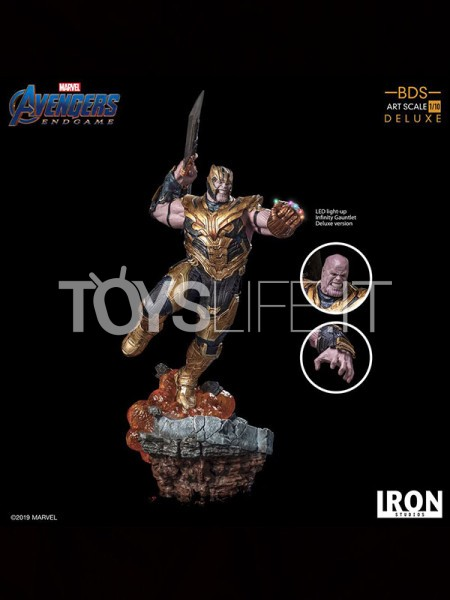 iron-studios-marvel-avengers-endgame-thanos-1:10-deluxe-statue-toyslife-icon