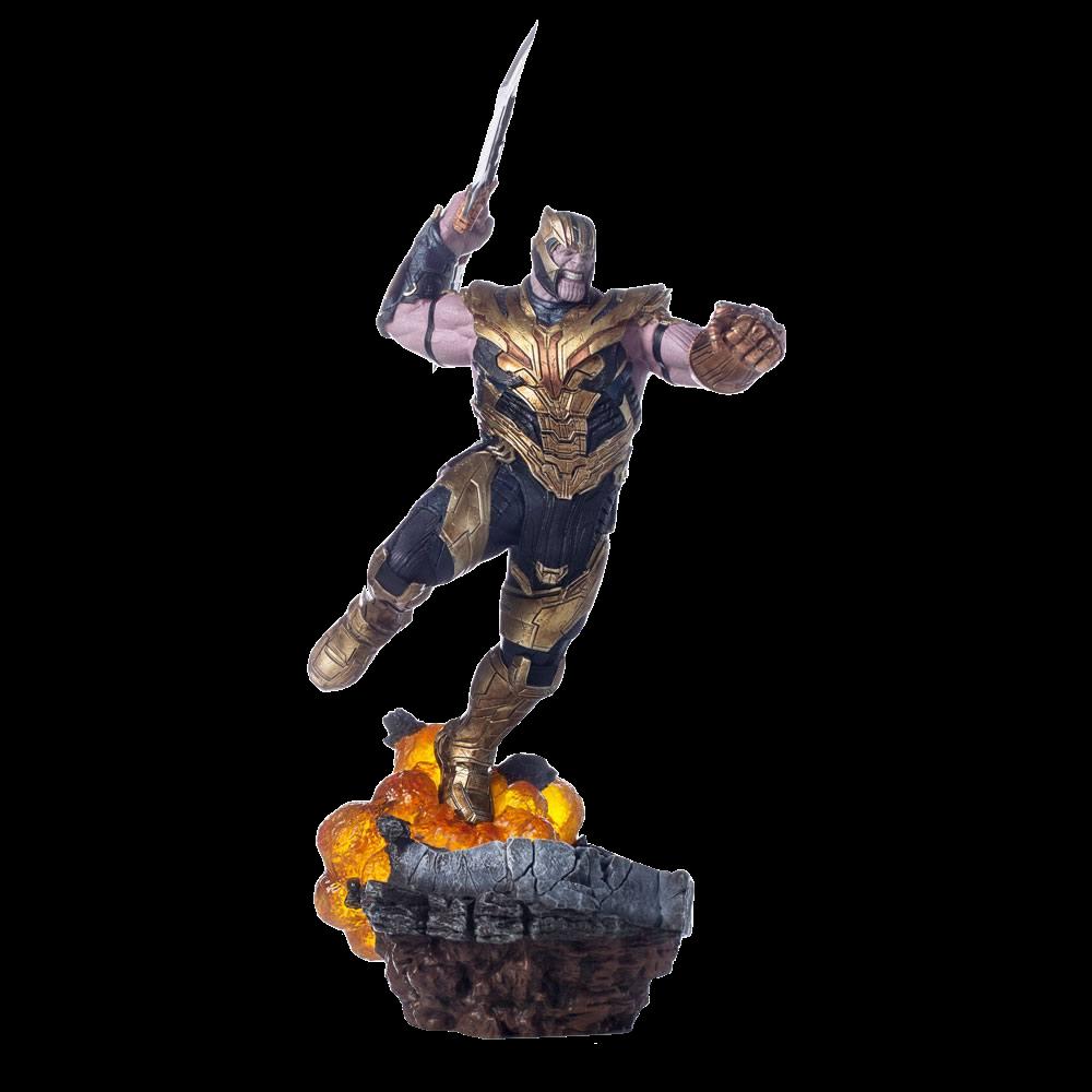 iron-studios-marvel-avengers-endgame-thanos-1:10-deluxe-statue-toyslife