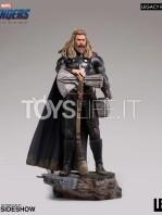 iron-studios-marvel-avengers-endgame-thor-1:4-statue-toyslife-02