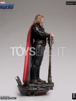 iron-studios-marvel-avengers-endgame-thor-1:4-statue-toyslife-03