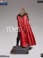 iron-studios-marvel-avengers-endgame-thor-1:4-statue-toyslife-04