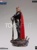 iron-studios-marvel-avengers-endgame-thor-1:4-statue-toyslife-05