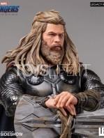 iron-studios-marvel-avengers-endgame-thor-1:4-statue-toyslife-06