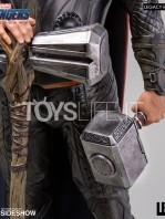iron-studios-marvel-avengers-endgame-thor-1:4-statue-toyslife-07