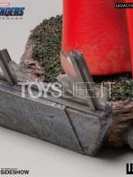 iron-studios-marvel-avengers-endgame-thor-1:4-statue-toyslife-09