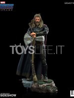 iron-studios-marvel-avengers-endgame-thor-1:4-statue-toyslife-10