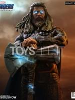 iron-studios-marvel-avengers-endgame-thor-1:4-statue-toyslife-11