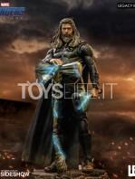 iron-studios-marvel-avengers-endgame-thor-1:4-statue-toyslife-12