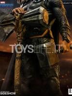 iron-studios-marvel-avengers-endgame-thor-1:4-statue-toyslife-13