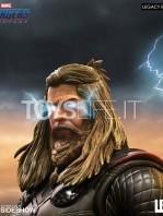 iron-studios-marvel-avengers-endgame-thor-1:4-statue-toyslife-14