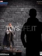 iron-studios-marvel-avengers-endgame-thor-1:4-statue-toyslife-15