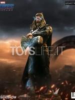 iron-studios-marvel-avengers-endgame-thor-1:4-statue-toyslife-icon