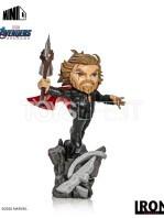 iron-studios-marvel-avengers-endgame-thor-minico-pvc-statue-toyslife-01