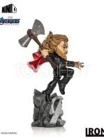 iron-studios-marvel-avengers-endgame-thor-minico-pvc-statue-toyslife-02