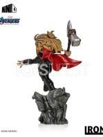 iron-studios-marvel-avengers-endgame-thor-minico-pvc-statue-toyslife-03