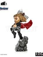 iron-studios-marvel-avengers-endgame-thor-minico-pvc-statue-toyslife-04