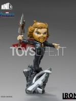 iron-studios-marvel-avengers-endgame-thor-minico-pvc-statue-toyslife-05
