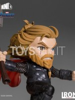 iron-studios-marvel-avengers-endgame-thor-minico-pvc-statue-toyslife-06