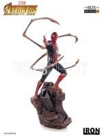 iron-studios-marvel-avengers-infinity-war-iron-spiderman-toyslife-01
