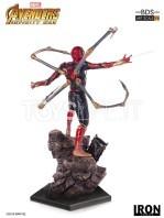 iron-studios-marvel-avengers-infinity-war-iron-spiderman-toyslife-03