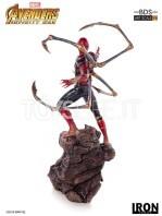 iron-studios-marvel-avengers-infinity-war-iron-spiderman-toyslife-04