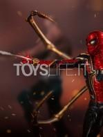 iron-studios-marvel-avengers-infinity-war-iron-spiderman-toyslife-09