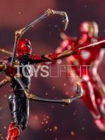 iron-studios-marvel-avengers-infinity-war-iron-spiderman-toyslife-10