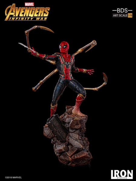 iron-studios-marvel-avengers-infinity-war-iron-spiderman-toyslife-icon