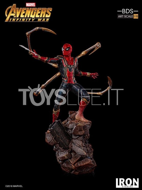 iron-studios-marvel-avengers-infinity-war-iron-spiderman-toyslife-icon