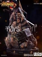 iron-studios-marvel-avengers-infinity-war-ironspider-1:4-statue-toyslife-12