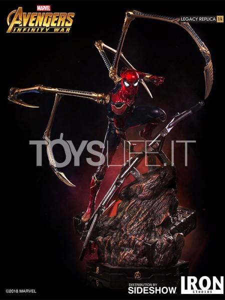 iron-studios-marvel-avengers-infinity-war-ironspider-14-statue-toyslife-icon