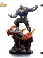 iron-studios-marvel-avengers-infinity-war-thanos-1:10-statue-toyslife-04