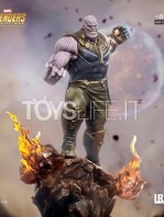 iron-studios-marvel-avengers-infinity-war-thanos-1:10-statue-toyslife-06
