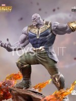iron-studios-marvel-avengers-infinity-war-thanos-1:10-statue-toyslife-07