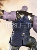 iron-studios-marvel-avengers-infinity-war-thanos-1:10-statue-toyslife-08