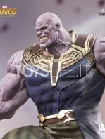 iron-studios-marvel-avengers-infinity-war-thanos-1:10-statue-toyslife-09