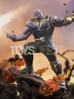 iron-studios-marvel-avengers-infinity-war-thanos-1:10-statue-toyslife-12