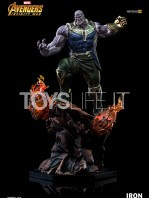 iron-studios-marvel-avengers-infinity-war-thanos-1:10-statue-toyslife-icon