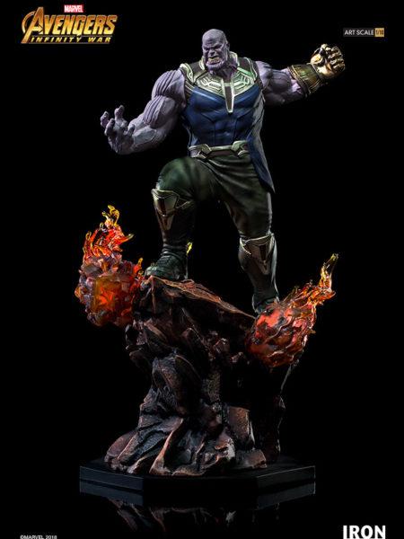 iron-studios-marvel-avengers-infinity-war-thanos-1:10-statue-toyslife-icon