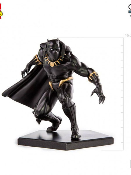 iron-studios-marvel-black-panther-110-statue-toyslife-01