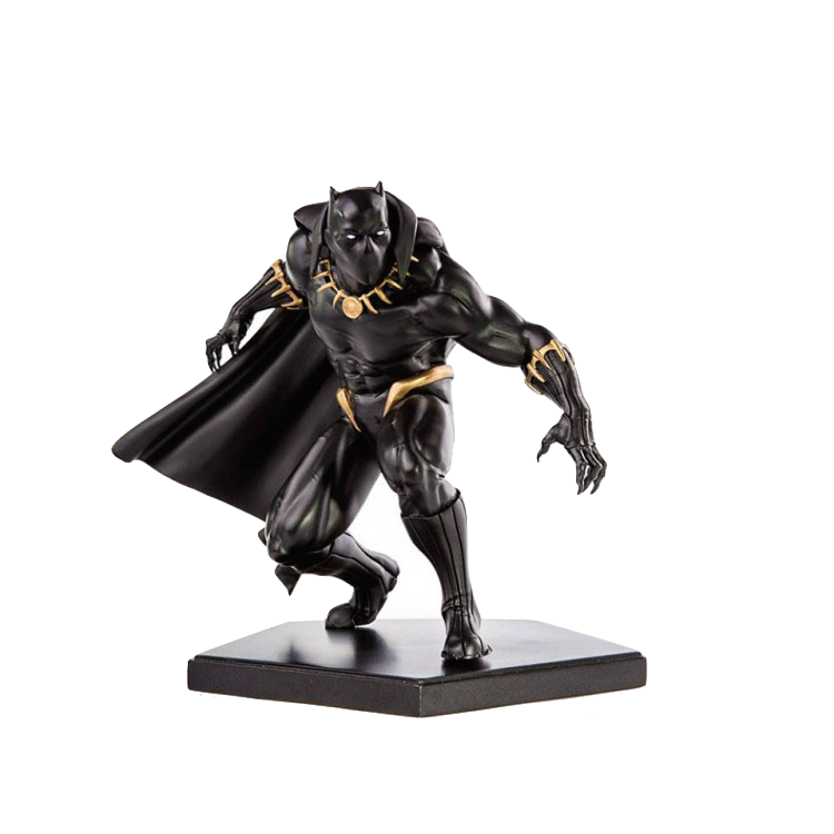 iron-studios-marvel-black-panther-110-statue-toyslife