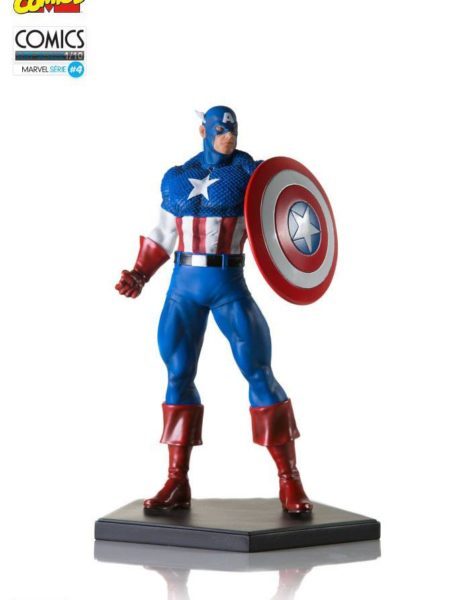 iron-studios-marvel-captain-america-statue-toyslife-icon