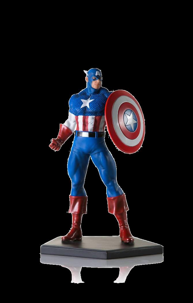 iron-studios-marvel-captain-america-statue-toyslife