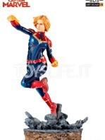 iron-studios-marvel-captain-marvel-statue-toyslife-01
