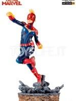 iron-studios-marvel-captain-marvel-statue-toyslife-02