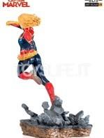 iron-studios-marvel-captain-marvel-statue-toyslife-03
