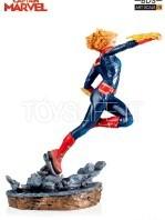 iron-studios-marvel-captain-marvel-statue-toyslife-04