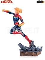 iron-studios-marvel-captain-marvel-statue-toyslife-05