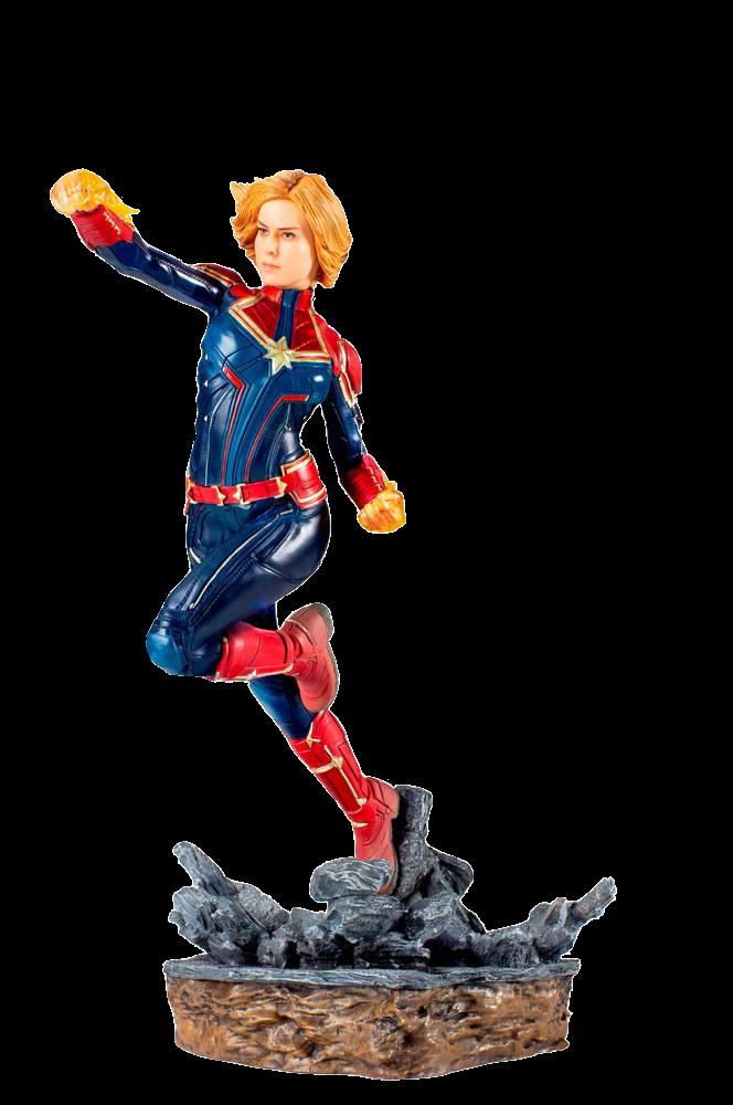 iron-studios-marvel-captain-marvel-statue-toyslife